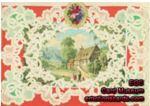 Ester Howland Card