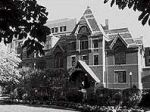 New England Female Med College