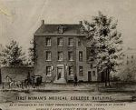 Pennsylvania Female Med College